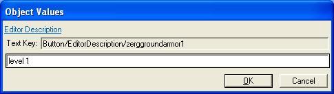 http://darkdemon.net/Tutorial/Upgrades/006-button-description.jpg