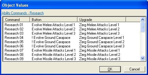 http://darkdemon.net/Tutorial/Upgrades/010-abilities-2.jpg