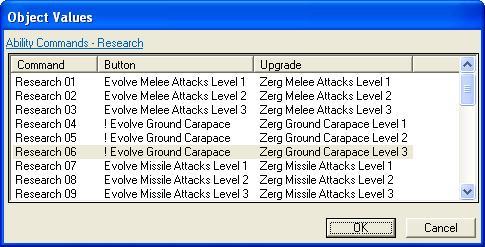 http://darkdemon.net/Tutorial/Upgrades/014-abilities-6.jpg