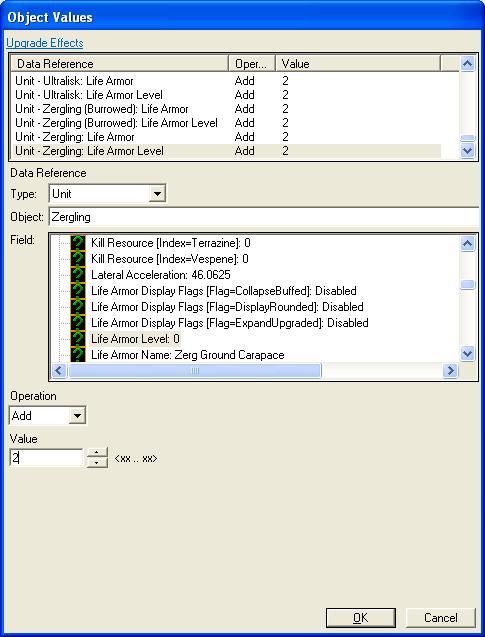 http://darkdemon.net/Tutorial/Upgrades/016-upgrades-2.jpg