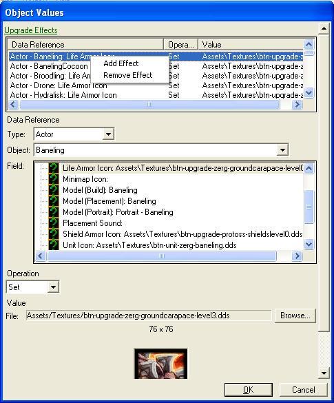 http://darkdemon.net/Tutorial/Upgrades/017-upgrades-3.jpg