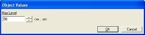 http://darkdemon.net/Tutorial/Upgrades/020-upgrades-6.jpg