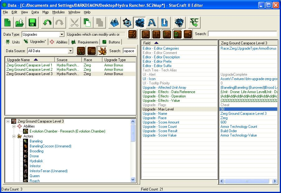 http://darkdemon.net/Tutorial/Upgrades/021-upgrades-7.jpg